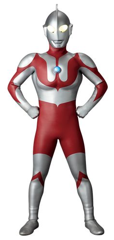 Ultraman 1966 large render 2 by on DeviantArt Super Mario, Ultraman Tiga, Ultra Series, Japanese Superheroes, Sci Fi Shows, Ready Player One, Cinema, Flags Of The World, Iron Man