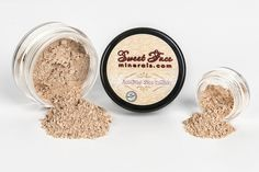 Medium RICE SETTING POWDERChoose your Size Mineral Makeup Matte Bare Skin Concealer Loose Powder Full Coverage (20 gram Sifter Jar) *** This is an Amazon Affiliate link. Want additional info? Click on the image.