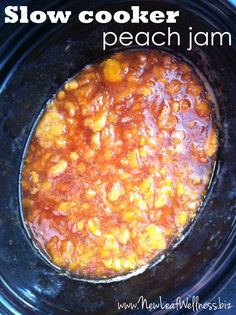 http://newleafwellness.biz/wp-content/uploads/slow-cooker-peach-jam-recipe.jpg