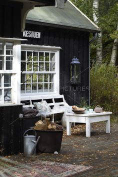 scandinavian outdoor - Google-haku