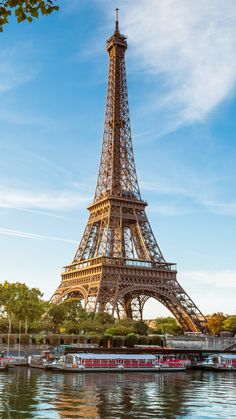 Eiffel Tower Photography, Paris Photography, Outdoor Photography, Color Photography, Photography Ideas, Torre Eiffel Paris, Paris Eiffel Tower, Top Honeymoon Destinations, Europe Destinations