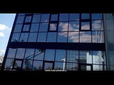 Ochranné fólie Atrefo.  Široký výběr ochranných fólií na okna. Kvalitní folie na okna Plzeň a Praha. Bezpečnostní a ochranné folie na okna Atrefo. Výhodné ceny folií na okna včetně instalace …