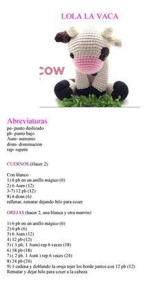 3 Animales de Granja para Morir de Amor !! | Otakulandia.es