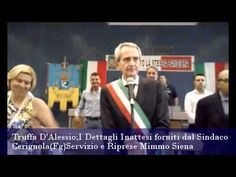 Speciale News-Week-End Sabato-Con Mimmo Siena 4.7.2015