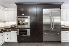 Image Result For Whats New In Kitchen And Bath Design