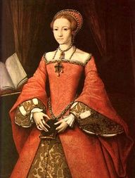 Lady Capulet - Character Web Page Examples