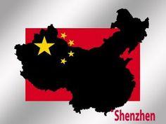 china dating tours