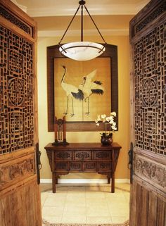 16 Best Inspiration Repins Images Asian Furniture