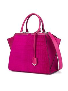 """bolso tote """"3Jours"""""""