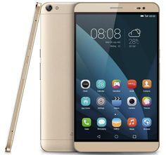 Tablet LTE: Alle Mobilfunk-Tablets im Test - http://ift.tt/2aRWdin