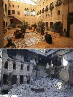 photos-avant-apres-alep-syrie-06