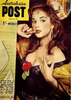 Old Greek, All Poster, Cover Pages, Wall Collage, Horror Movies, Vintage Photos, Digital Art, Magazine Covers, Actresses