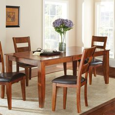 Dining room furniture pick your desired best dining room with these selection of area tables, area chairs. Wooden Dining Table Designs, Wooden Dining Tables, Dining Chairs, Bar Tables, Formal Dining Set, Dinning Set, Extendable Dining Table Set, Dining Room Furniture, Side Chairs