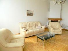 Apartment for sell in Riga, Riga center, 107 m2, 435083.00 EUR
