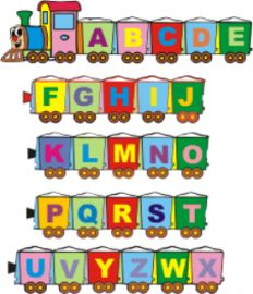 Procura-se Professor/a Preschool Learning Activities, Alphabet Activities, Preschool Worksheets, Nursery Class Decoration, School Board Decoration, Alphabet Display, Paper Cutting Patterns, Kids Area Rugs, Daycare Curriculum