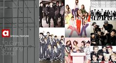 10 idol groups and their Game-Changing songs | http://www.allkpop.com/article/2014/06/10-idol-groups-and-their-game-changing-songs