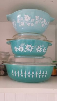 Turquoise --- that bottom one!!!