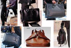 Dove vai se la borsa non ce hai ?