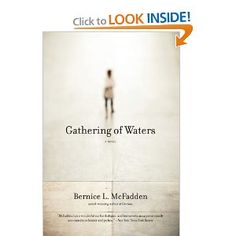 Gathering of Waters by Bernice L. McFadden. My first book of hers. Beautiful story and writing. Highly recommend it.