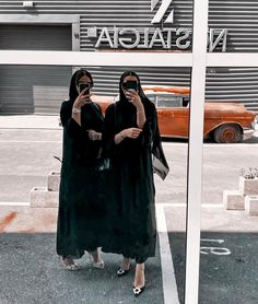Fashion Tips Quotes .Fashion Tips Quotes Modest Fashion Hijab, Modesty Fashion, Fashion Outfits, Fashion Tips, Arab Fashion, Muslim Fashion, Ski Fashion, Khaleeji Abaya, Abaya Designs