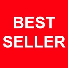 Gaming Bazar of NamokaR :- India ki first E-commerce Website jahan par aap Every Product (Ashes Cricket - Price in India) ko Cheapest Price par Buy and Compare kar sakte hain Ps4 Price, Ashes Cricket, World 7, Gaming, India, Videogames, Goa India, Game, Indie