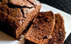tips for cake