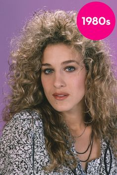 Bad Beauty Trends - Embarrassing Eighties Hairstyles and Makeup Trends Popular Hairstyles, African Hairstyles, Trendy Hairstyles, Straight Hairstyles, Curly Hairstyles, Medium Hair Styles, Short Hair Styles, Hair Medium, 1980s Hair
