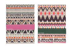 SA_notebooks_pinkgreen