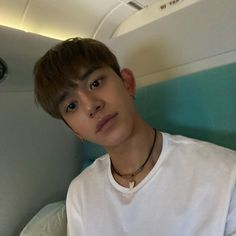 Lucas 黄旭熙💚 my page for more pic Lucas Nct, Lucas Lucas, Yang Yang, Nct 127, Zen, Fandoms, Entertainment, Winwin, Boyfriend Material