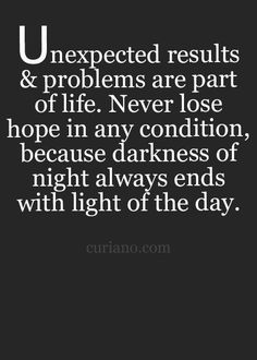 Quotes About Leadership  : Curiano Quotes Life  Quote Love Quotes Life Quotes Live Life