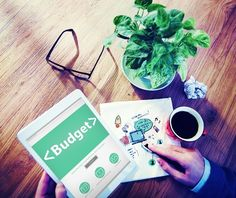 Budgeting Formula - Illustrado Magazine