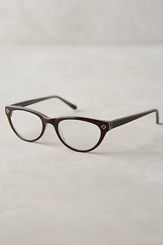 4703a207633b 9 Best Favorites images | Glasses, Eye Glasses, Eyeglasses