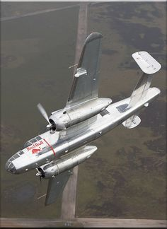 B-25 Mitchell Red Bull Demo Team  -  Sanicole Airshow 2009