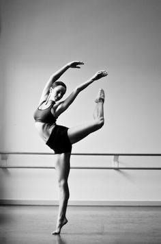 dancing is one of THE BEST forms of exercise!