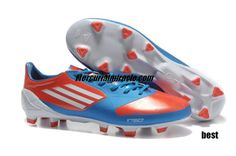 Not a huge fan of these adidas shoes aafc050b440