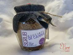"""Le """"M"""" Cronache: Gift in a Jar: una Spa in un barattolo"""