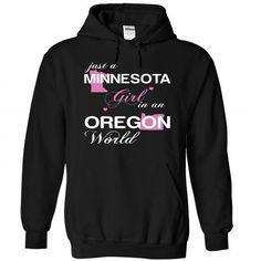 021-OREGON BUBBLE GUM T-Shirts, Hoodies (39.9$ ==►► Shopping Here!)