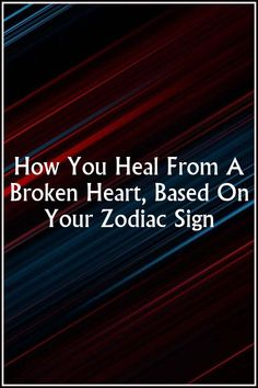 6 Reasons You Shouldn't Let Your Ex Crawl Back Into Your Life Zodiac Relationships, Funny Relationship, Relationship Problems, Respect Quotes, Living Without You, Zodiac City, Your Soul, Love You, Let It Be