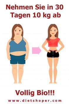 Korpulenz oder Gewicht können zu verschiedenen medizinischen Problemen führen.Trotz der Tatsache,dass es eine breite Palette an Diäten gibt, sind eine faire Lebensweise und eine nahrhafte Ernährung der Weg für ein gesundes Leben und eine bessere Gewichtskontrolle. #Gewichtsverlust #gewichtsverlustveg #gewichtsabnahme #kurze #dit #zurKurze # Schönheit #Stil#Pflege # Nägel #Gesundheit #Fitness #übung #fitnessstudio #motivationsschreiben #gerichte #Gesundheit #Fitness… Fitness Inspiration, Eco Slim, Gewichtsverlust Motivation, Family Guy, Keto, How To Plan, Guys, Blog, Movie Posters