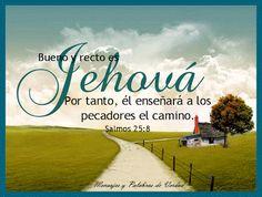 Imágenes Cristianas - Banco de Imagenes: IMÁGENES DE VERSÍCULOS BÍBLICOS EN HERMOSOS PAISAJES