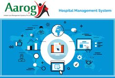 #HospitalManagementSystems is a comprehensive, integrated information system designed to manage all the aspects of a hospital operation.at:-goo.gl/K7raEn #HmsSystem #HospitalManagement