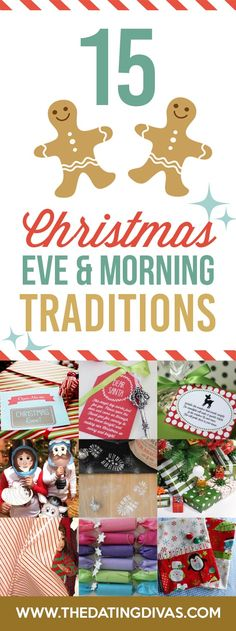 Christmas Holiday Family Activities