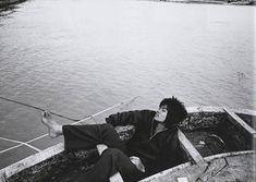 Juxtapoz Magazine - The photography of Shomei Tomatsu