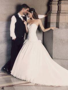 Robert Pattinson Kristen Wedding Photo By Illicitwriter Deviantart