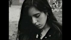 laura nyro - Google Search