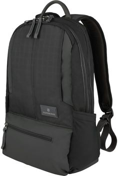 Victorinox Altmont 3.0 Laptop Backpack 15,6 Zoll Black