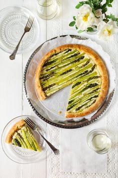 """""""Muista syödä välillä..."""" on Rommirusinan ruokablogi, josta löytyy alati laajeneva kokoelma reseptejä ruoanlaittoon sekä kausiruokakalenteri."""
