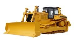Global Bulldozer Tractor Market 2017 - Volvo Construction, Komatsu, BEML, Case Construction, Durga Tractors - https://techannouncer.com/global-bulldozer-tractor-market-2017-volvo-construction-komatsu-beml-case-construction-durga-tractors/