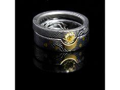 snubní prsteny - #zasnubní prsteny#- #damasteel zlaté prsteny#- #prsteny s diamantem# - #prsten se zlatem# - #snubní prstenyE# - #zasnubní prsteny#- #damasteel zlaté prsteny#- #prsteny s diamantem# - #zážitkové kování# - #snubní prstenyE# - #zasnubní prsteny#- #damasteel zlaté prsteny#- #prsteny s diamantem# - #kurz kování# - #snubní prstenyE# - #zasnubní prsteny#- #damasteel zlaté prsteny#- #prsteny s diamantem# - #prsteny designové#
