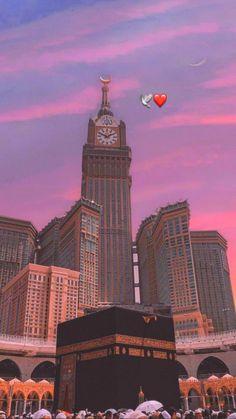 Islamic Wallpaper Iphone, Clouds Wallpaper Iphone, Wallpaper Iphone Quotes Backgrounds, Quran Wallpaper, Mecca Wallpaper, Islamic Quotes Wallpaper, Galaxy Wallpaper, Cartoon Wallpaper, Best Islamic Images